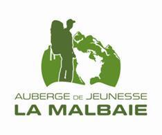 Hautes-Gorges National park of the Malbaie river boating, An exclusive activity for 6 to 12 people and accompanied by a guide offered by Auberge de Jeunesse