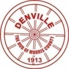 DENVILLE DIVISION OF HEALTH 1 St. Mary s Place Information Denville, NJ 07834 (973) 625 8300, Ext.