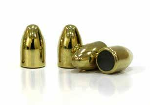 56 U/P 300 AAC U/P 308/7.62*51 U/P BULLETS Our bullets are made with pride to deliver performance down range with each shot.