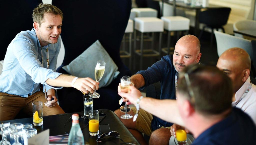 Australian GP Red Bull Paddock Club The new Formula One Championship commences at the electric Albert Park, Melbourne, where the incredible Paddock Club experience will take you right to the heart of