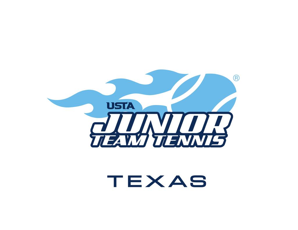 2016 USTA Junior Team Tennis Guidelines USTA Texas Section USTA Junior Team Tennis is a national program intended to provide youngsters with fun, fitness, and friendship through learning and playing