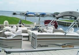 motor, GPS; $675/week - $205/day Boat #11-17 Alumacraft with 115 hp Yamaha,