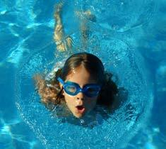 00 Non-Member: 84.00 Flip and Fun Diving Course Friday 11th August, 4:30pm - 5:00pm & 5:00pm - 5:30pm Flip and Fun provides children with a progressive and safe introduction to the sport of diving.