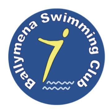 BALLYMENA AMATEUR SWIMMING CL