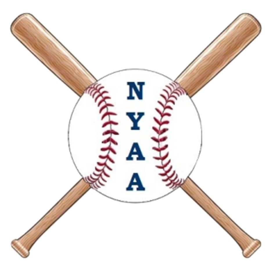 Newnan Youth Athletic Association (NYAA) Official Rules January 1, 2017 NYAA rules supplement and super cede the rules of Georgie USSSA, the rules of National USSSA and the rules of Major League
