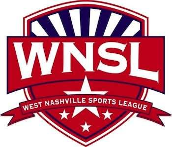 2018 WNSL Basketball Rules Please print the appropriate Sections for WNSL and Other Items of Importance for your Grade & Division of Play Grade Division of Play Sections to Print Pre-Kindergarten All