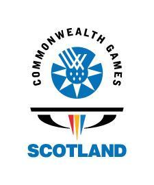 XXI Commonwealth Games Gold Coast, Australia 4-15 April 2018 Selection Policy and