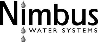 Light Commercial Reverse Osmosis System EE-1000 Manual Nimbus Water Systems 41840 McAlby Court,