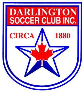 These Rules are intended to provide a framework for the operation of the Darlington Men s Sunday Night Recreational League.