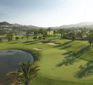 00 per person (single) ADDED VALUE 7 paying guests, PGA PRO complimentary in single room bb basis 7 paying guests one free on golf courses FOC daily shared buggy Complimentary Gym at the hotel Range