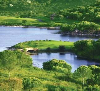 00 per person (single) ALMENARA 3 nights, bed and breakfast at Hotel Almenara 3 rounds at Almenara Golf Complimentary welcome drink for the group 2 hours Golf Academy access with unlimited range
