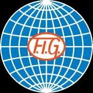 GRAND PRIX Deriugina Cup individual seniors KIEV, UKRAINE 15-19 March 2018 DIRECTIVES Dear FIG affiliated Member Federation, Event ID: The has the