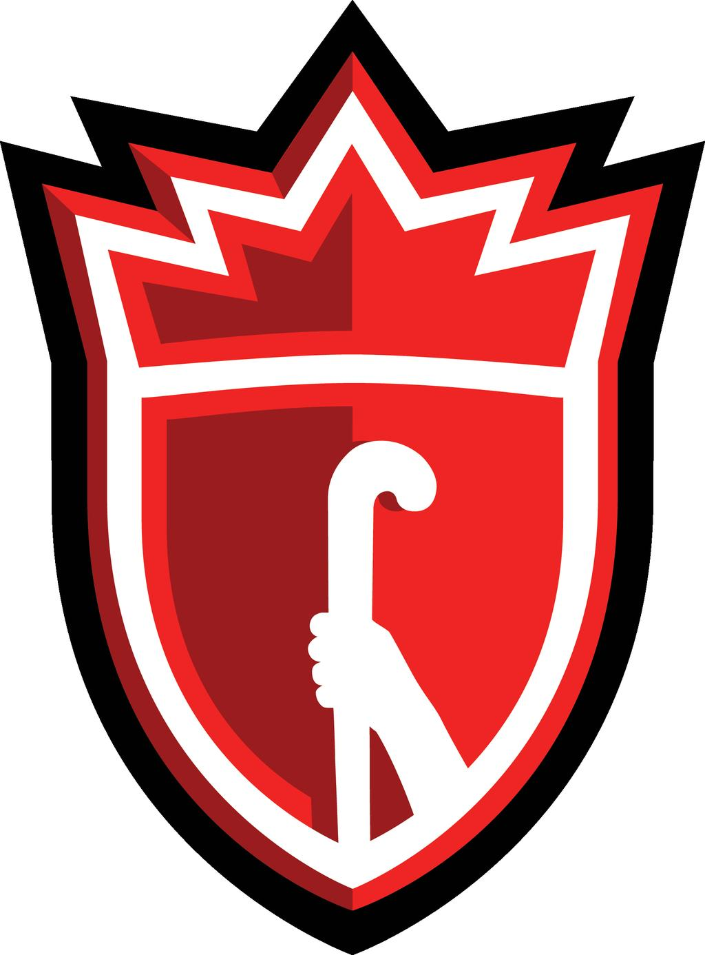 Field Hockey Canada National Team Selection Policy 2018 Youth Olympic Games 1.