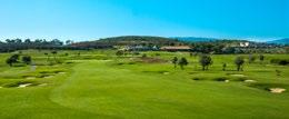 Special Conditions for Golf Club Professionals with groups of golf amateurs and for Golf Groups. Golf Clinics in Salgados and Morgado Golf Clubs available on request.