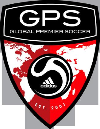 There is an open door policy within our Premier programming and GPS Staff reserve the right to move players at