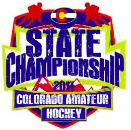 2017 State Tournament Format/Rules Tournament Committee A State Recreational Tournament Committee shall be established each season. The CAHA VP and VP of Recreational shall co-chair the Committee.