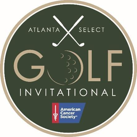 The American Cancer Society s Atlanta Select Golf Invitational promises to be an exciting opportunity for your company to make a commitment to health and well-being of our community.