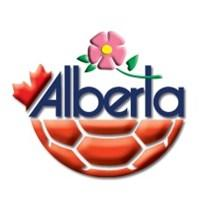 Alberta Soccer Association Governing Body of Soccer in the Province of Alberta Dear Referee, Congratulations on qualifying as a Mini referee!