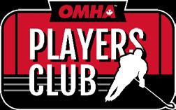 5000 PUCK CHALLENGE Program Overview The Ontario Minor Hockey Association is pleased to present the 5000 Puck Challenge as part of the OMHA Players Club.