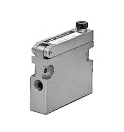 Series ZFA Dimensions: ZFA Single unit - Bracket Cover opened-up dimensions 7 Element extracted dimensions 55 2
