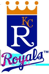 Kansas City Royals Record: 90-72 2nd Place American League West Manager: Dick Howser Royals Stadium - 40,625 Day: 1-8 Good, 9-15