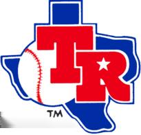 Texas Rangers Record: 64-98 6th Place American League West Manager: Don Zimmer, Darrell Johnson (7/30/82) Arlington Stadium - 41,284 Day: 1-12