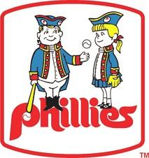 Philadelphia Phillies Record: 89-73 2nd Place National League East Manager: Pat Corrales Veterans Stadium - 65,454 Day: 1-9 Good, 10-16