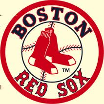 Boston Red Sox Record: 84-78 t-2nd Place American League East Manager: Joe