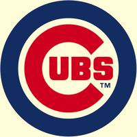 Chicago Cubs Record: 77-83 4th Place National League East Manager: Don Zimmer, Joe