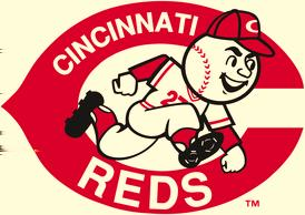 Cincinnati Reds Record: 74-88 5th Place National League West Manager: Lou