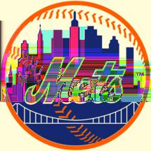 New York Mets Record: 77-84 5th Place National League East Manager: Bud Harrelson, Mike Cubbage (9/29/91) Shea Stadium - 55,601 Day: 1-9 Good, 10-16 Average,