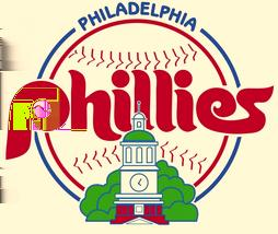 Philadelphia Phillies Record: 78-84 3rd Place National League East Manager: Nick Leyva, Jim Fregosi (4/23/91) Veterans Stadium - 62,382 Day: 1-10 Good, 11-16 Average,