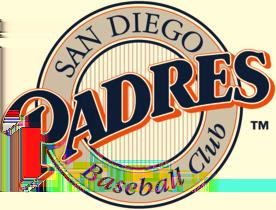 San Diego Padres Record: 84-78 3rd Place National League West Manager: Greg Riddoch Jack Murphy Stadium - 59,254 Day: 1-9 Good, 10-18 Average, 19-20