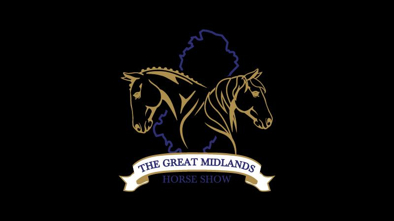 Senior Dressage Championship Finals Classes Class 160 The Great Midland Senior Intro Championships Final Test: Intro C 2016 Entry fee 20.00 Prize Money 1 st 25, 2 nd 10, 3 rd 8.
