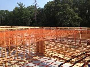 Netting for stick built Management Controls Management controls may result in a reduction of exposure through such methods as changing work habits, improving sanitation and hygiene practices, or