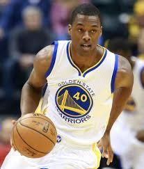 INTERESTING RESULTS Harrison Barnes Part time starter, part time bench players,