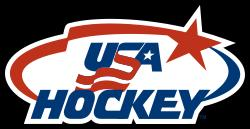 JACKSONVILLE ICE AND SPORTSPLEX AHL Hockey League Rules Table of Contents Director of
