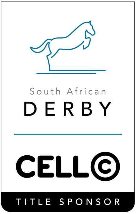 The Cell C South African Derby 26 September 1 October 2017 at Kyalami Park Club, Midrand CSN