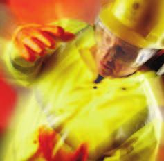 A short guide to the Personal Protective Equipment at Work Regulations 1992 Health and Safety A short guide to the Personal Protective Equipment at Work Regulations 1992 Employers have basic duties