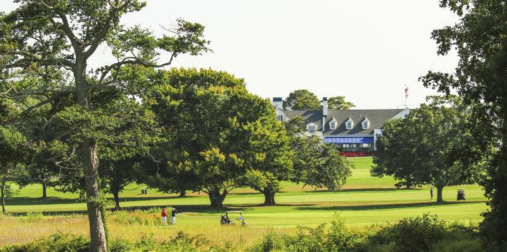 Make-A-Wish Massachusetts and Rhode Island Golf Outing Sponsorship Opportunities $10,000 WISH SPONSOR About Rhode Island Country Club: Rhode Island Country Club is a private club situated on 200
