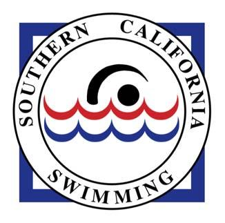 2018 Southern California Swimming 14 & Under Short Course Junior Olympic Championship March 15-18, 2018 Open to All SCS teams Rose Bowl Aquatics Center (360 N. Arroyo Blvd.