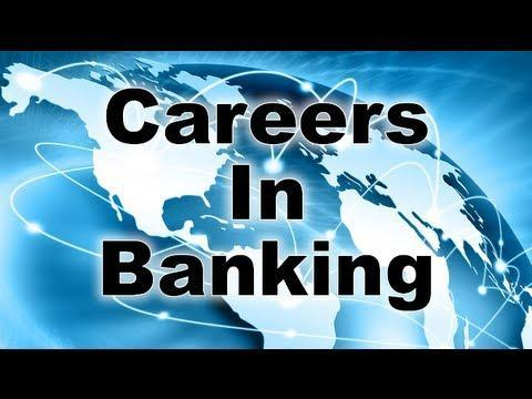 SCHOOL COUNSELING Careers in Banking March 27th Bristol Central s School Counseling Dept will be holding a Careers in Banking Presentation on Tuesday, March 27th.