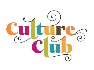 CULTURE CLUB The World Language Culture Club is looking for members! Meetings are Thursdays in Rm 23. See Mrs. Archibald for details!