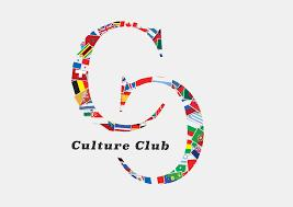World Language Culture Club Attention BC! World Language Culture Night is almost here! This great night is Wednesday, March 28th from 6pm-8pm.