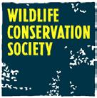 Improving Protection for Nigeria s Largest Elephant Population in Yankari Game Reserve FINAL REPORT TO THE INTERNATIONAL ELEPHANT FOUNDATION FROM THE WILDLIFE CONSERVATION SOCIETY (WCS) MAY 2011