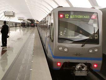 The Moscow government approved the development of a large-scale rail transport system in order to increase the
