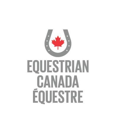 Individuals must obtain authorization from Equestrian Canada to compete in any FEI-sanctioned competitions.