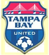 TAMPA BAY UNITED ACADEMY PHILOSOPHY & CURRICULUM MISSION The mission of the Tampa Bay United Academy is to provide the best possible coaching and instruction for our young players to ensure proper