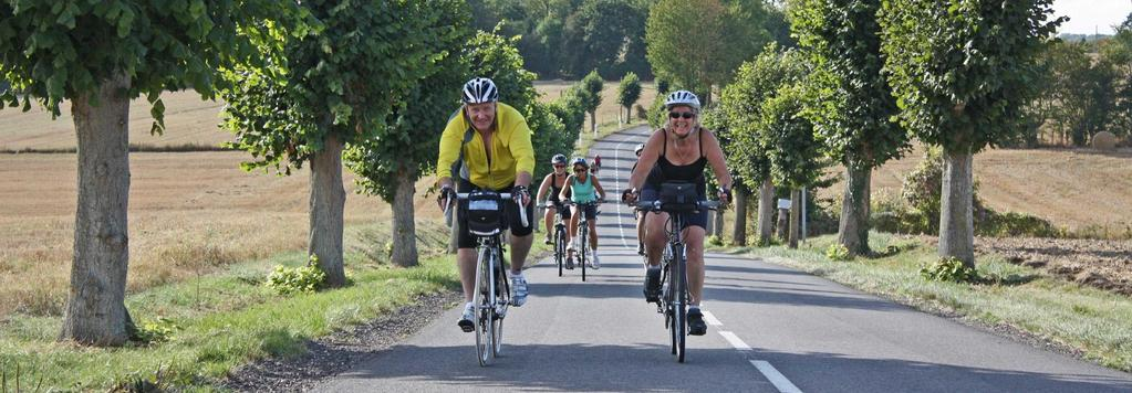 OVERVIEW SOBI PARIS TO BRUSSELS CYCLING CHALLENGE FRANCE 2 In aid of European Haemophilia Consortium 07 Sep 10 Sep 2017 3 DAYS FRANCE & BELGIUM MODERATE Cycle 351km between two ancient European