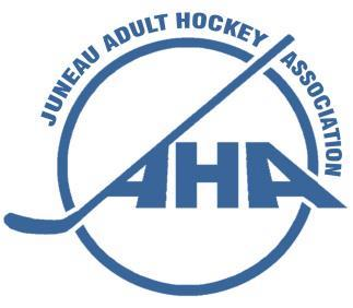 JUNEAU ADULT HOCKEY ASSOCIATION LEAGUE RULES Revised March 2017 THE JUNEAU ADULT HOCKEY ASSOCIATION (JAHA) FOLLOWS THE RULES AND REGULATIONS SET FORTH BY THE LATEST EDITION OF USA HOCKEY'S OFFICIAL